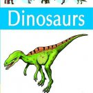 Dinosaurs [Apr 19, 2010] B JAIN PUBLISHING