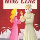 King Lear [May 13, 2013] Pegasus