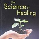 Homoeopathy: The Science of Healing [Jan 01, 2001] Sankaran, Dr. Rajan