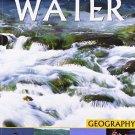 Water [Paperback] [Jun 22, 2011] Pegasus