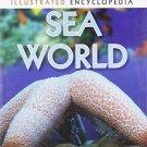 Sea World [Apr 29, 2009] Kaur, Pawanpreet