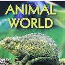 Animal World [May 05, 2009] Kaur, Pawanpreet