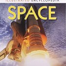 Space [Apr 29, 2009] Kaur, Pawanpreet