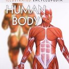 Human Body [May 05, 2009] Kaur, Pawanpreet