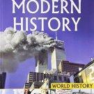 Modern History [Jul 09, 2013] Pegasus
