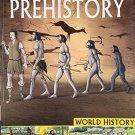 Prehistory [Jul 09, 2013] Pegasus