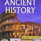 Ancient History [Paperback] [Jul 15, 2013] Pegasus