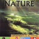 Nature [Paperback] [Sep 10, 2013] Pegasus