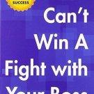 101 Rules for Career Success [Jun 30, 2008] Markert, Tom