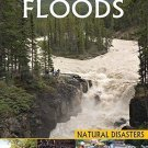 Floods (Pegasus Encyclopedia Library) [Sep 01, 2011] Tomar, Pallabi B. and Iplani