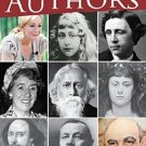 Great Authors [Paperback] [Sep 01, 2013] Pegasus