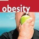 50 Things That Cause Obesity [Jan 01, 2014] Indani, Ashish