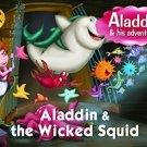 Aladdin's Adventures in China [Apr 30, 2013] Pegasus