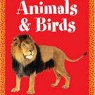 Animals & Birds [Jul 15, 2015] Pegasus