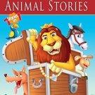 Treasured Animal Stories: Level 2 [Jul 09, 2013] Pegasus