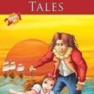 Classic Tales: Level 4 [Jul 09, 2013] Pegasus