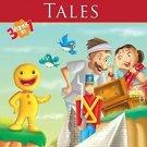 Timeless Tales: Level 1 [Jul 09, 2013] Pegasus
