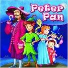 Peter Pan [Jan 01, 2014] Pegasus