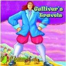 Gulliver's Travels [Jan 01, 2014] Pegasus