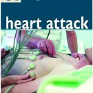 50 Things That Cause Heart Attack [Jan 01, 2014] Clayton, Victoria and Sundar