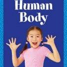 Human Body [Jul 15, 2015] Pegasus