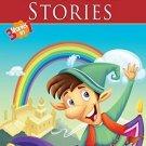 Magical Stories: Level 2 [Jul 09, 2013] Pegasus