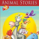Clever Animal Stories: Level 3 [Jul 09, 2013] Pegasus