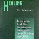 Homeopathy Healing [Jul 30, 2008] Nauman, Eileen