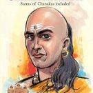 Chanakya Neeti [Paperback] [Dec 01, 2009] B.K. Chaturvedi