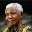 Nelson Mandela: A Biography [Aug 01, 2012] Ghuge, Mamta Sharma