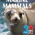 3D - Marine Mammals [Jan 01, 2013] Pegasus
