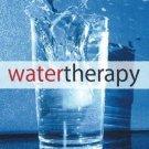Health Harmony [Paperback] [May 24, 2013] James Cooper`