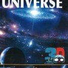 3D - Universe [Jan 01, 2013] Pegasus