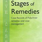 Various Stages of Remedies [Mar 01, 2010] Bill Gray