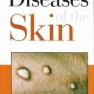 Diseases of the Skin Their Constitutional Nature and Homoeopathic Cure [Paperback