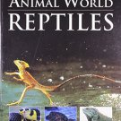 Reptilesanimal World (Pegasus Encyclopedia Library) [Mar 01, 2011] Pegasus