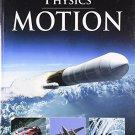 Motion Kinematicphysics [Mar 01, 2011] Pegasus