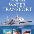 Sea Transporttransport [Mar 01, 2011] Pegasus