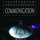 Communication (Illustrated Encyclopedia) [Jan 01, 2009] Kaur, Pawanpreet