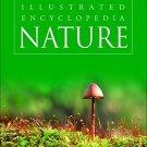 Nature (Illustrated Encyclopedia) [Dec 01, 2000] Kaur, Pawanpreet