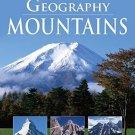 Mountains [Hardcover] [Jun 22, 2011] Pegasus