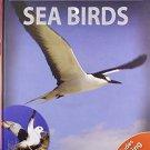 Sea Birdssea World [Mar 01, 2011] Pegasus