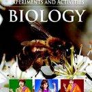 Biologyexperiments [Mar 01, 2011] Pegasus