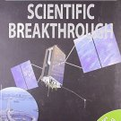 Scientific Breakthrough [Mar 01, 2011] Pegasus