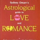 Astrology in Love and Romance [Sep 30, 2008]
