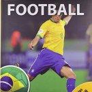 Footballsports [Mar 01, 2011] Pegasus