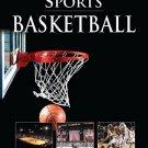 Basketballsports [Mar 01, 2011] Pegasus