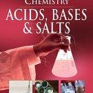Acidsbases Saltschemistry [Mar 01, 2011] Pegasus