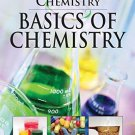 Basics of Chemistrychemistry [Mar 01, 2011] Pegasus