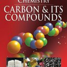 Carbon Its Compoundschem [Mar 01, 2011] Pegasus